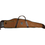 Rifle Case, Barrett Sovereign