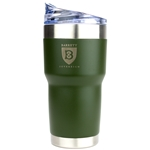 Barrett Sovereign Tumbler, 22oz