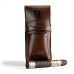 Barrett Sovereign Soft Cigar Case